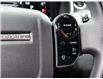 2020 Land Rover Range Rover Sport HSE DYNAMIC (Stk: SE0004) in Toronto - Image 27 of 28