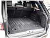 2020 Land Rover Range Rover Sport HSE DYNAMIC (Stk: SE0004) in Toronto - Image 28 of 28