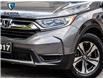 2017 Honda CR-V LX (Stk: P9342) in Toronto - Image 2 of 25