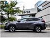 2017 Honda CR-V LX (Stk: P9342) in Toronto - Image 3 of 25