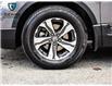 2017 Honda CR-V LX (Stk: P9342) in Toronto - Image 4 of 25