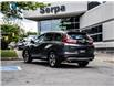2017 Honda CR-V LX (Stk: P9342) in Toronto - Image 5 of 25