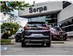 2017 Honda CR-V LX (Stk: P9342) in Toronto - Image 7 of 25