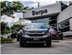 2017 Honda CR-V LX (Stk: P9342) in Toronto - Image 8 of 25
