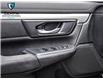 2017 Honda CR-V LX (Stk: P9342) in Toronto - Image 9 of 25