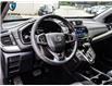 2017 Honda CR-V LX (Stk: P9342) in Toronto - Image 10 of 25