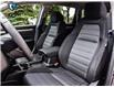 2017 Honda CR-V LX (Stk: P9342) in Toronto - Image 11 of 25