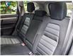 2017 Honda CR-V LX (Stk: P9342) in Toronto - Image 12 of 25