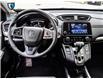 2017 Honda CR-V LX (Stk: P9342) in Toronto - Image 14 of 25