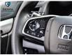 2017 Honda CR-V LX (Stk: P9342) in Toronto - Image 15 of 25