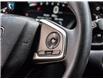 2017 Honda CR-V LX (Stk: P9342) in Toronto - Image 16 of 25