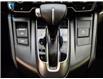 2017 Honda CR-V LX (Stk: P9342) in Toronto - Image 20 of 25