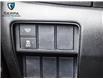 2017 Honda CR-V LX (Stk: P9342) in Toronto - Image 21 of 25
