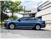 2019 Volkswagen Jetta 1.4 TSI Comfortline (Stk: P9345) in Toronto - Image 3 of 24