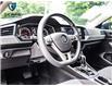 2019 Volkswagen Jetta 1.4 TSI Comfortline (Stk: P9345) in Toronto - Image 9 of 24