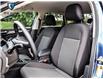 2019 Volkswagen Jetta 1.4 TSI Comfortline (Stk: P9345) in Toronto - Image 10 of 24