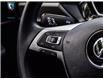 2019 Volkswagen Jetta 1.4 TSI Comfortline (Stk: P9345) in Toronto - Image 14 of 24