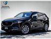 2019 Mazda CX-5 GT (Stk: 217007A) in Toronto - Image 1 of 27