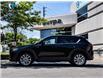 2019 Mazda CX-5 GT (Stk: 217007A) in Toronto - Image 3 of 27
