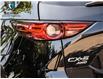 2019 Mazda CX-5 GT (Stk: 217007A) in Toronto - Image 7 of 27