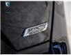 2019 Mazda CX-5 GT (Stk: 217007A) in Toronto - Image 8 of 27