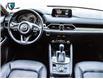 2019 Mazda CX-5 GT (Stk: 217007A) in Toronto - Image 15 of 27