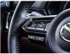 2019 Mazda CX-5 GT (Stk: 217007A) in Toronto - Image 16 of 27