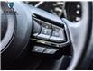 2019 Mazda CX-5 GT (Stk: 217007A) in Toronto - Image 17 of 27