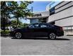 2017 Honda Civic LX (Stk: P9348) in Toronto - Image 2 of 23