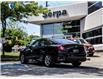 2017 Honda Civic LX (Stk: P9348) in Toronto - Image 3 of 23