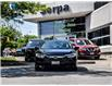 2017 Honda Civic LX (Stk: P9348) in Toronto - Image 6 of 23