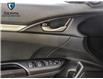 2017 Honda Civic LX (Stk: P9348) in Toronto - Image 7 of 23
