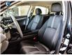 2017 Honda Civic LX (Stk: P9348) in Toronto - Image 9 of 23