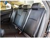 2017 Honda Civic LX (Stk: P9348) in Toronto - Image 10 of 23