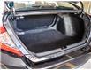2017 Honda Civic LX (Stk: P9348) in Toronto - Image 11 of 23