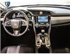 2017 Honda Civic LX (Stk: P9348) in Toronto - Image 12 of 23