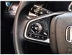 2017 Honda Civic LX (Stk: P9348) in Toronto - Image 13 of 23