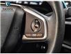 2017 Honda Civic LX (Stk: P9348) in Toronto - Image 14 of 23