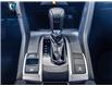 2017 Honda Civic LX (Stk: P9348) in Toronto - Image 18 of 23