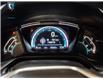 2017 Honda Civic LX (Stk: P9348) in Toronto - Image 19 of 23