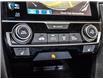 2017 Honda Civic LX (Stk: P9348) in Toronto - Image 21 of 23