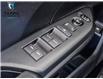 2017 Honda Civic LX (Stk: P9348) in Toronto - Image 22 of 23