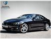 2020 BMW 430i xDrive (Stk: P9316) in Toronto - Image 1 of 25