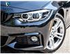 2020 BMW 430i xDrive (Stk: P9316) in Toronto - Image 2 of 25