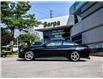 2020 BMW 430i xDrive (Stk: P9316) in Toronto - Image 3 of 25