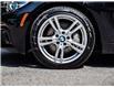 2020 BMW 430i xDrive (Stk: P9316) in Toronto - Image 4 of 25