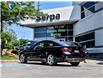 2020 BMW 430i xDrive (Stk: P9316) in Toronto - Image 5 of 25