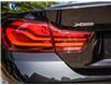 2020 BMW 430i xDrive (Stk: P9316) in Toronto - Image 6 of 25