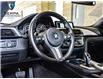 2020 BMW 430i xDrive (Stk: P9316) in Toronto - Image 10 of 25