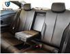 2020 BMW 430i xDrive (Stk: P9316) in Toronto - Image 12 of 25